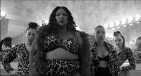 """Lizzo Shows Love In """"Boys"""" Music Video"""