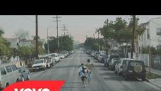 """J. Cole Feat. Amber Coffman & Cults """"She Knows"""" Video"""