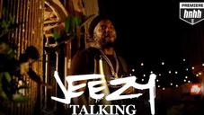 Jeezy - Talking (Official Music Video)