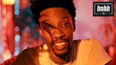 """Sonny Digital, K Camp & GENIUS Connect On """"One Year Later"""" Video"""