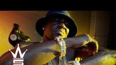 """Boosie Badazz Pays Homage To LL Cool J With """"I'm Bad"""" Video"""