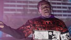 """Valee & Pusha T Connect For """"Miami"""" Video"""