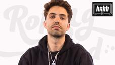 Tariq Cherif Of Rolling Loud Opens Up About Running Hip-Hop's Biggest Festival