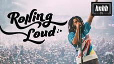 Rolling Loud 2018: J. Cole, Lil Pump, Meek Mill, & More Stellar Performances