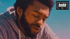 "Courtney Bell Takes To The Wilderness In ""Commandment IV: MK Ultra"""