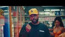 """Dom Kennedy Posts Up At The Liquor Store In """"Bootleg Cable"""" Visuals"""