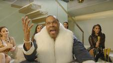 "Busta Rhymes Drops Lavish Music Video For ""Boomp!"""