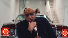 """E-40, Joyner Lucas, & T.I. Are Men Of Their Words In """"I Stand On That"""" Visual"""