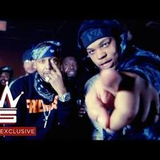 """Juelz Santana & Don Q Connect For The """"Ol Thing Back Pt.2"""" Video"""