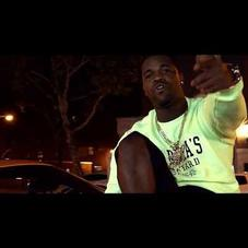 """A$AP Ferg Reps The """"#FREEMEEK"""" Movement In """"Trap And A Dream"""" Video"""