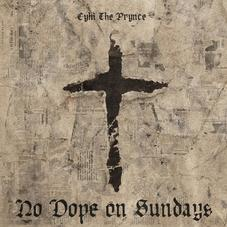 """Pusha T Joins CyHi The Prynce On Ambitious """"No Dope On Sundays"""" Title Track"""