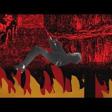 """Nyck Caution Falls Into The Underworld In """"See You In Hell"""" Video"""