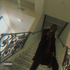 """Rich The Kid Guests On Hit-Boy's New Single """"Clocked In"""""""