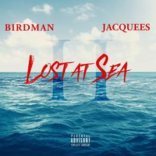 """Jacquees And Birdman Let Their Inner Romantics Shine In """"Anythang"""""""