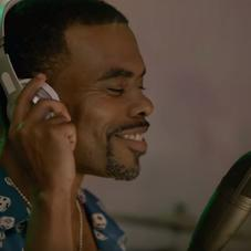 """Lil Duval & Ty Dolla $ign Party Until The Sun Comes Up In """"Pull Up"""" Video"""