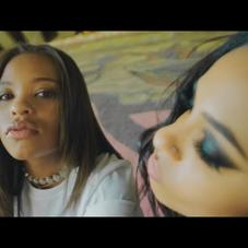 """Kodie Shane Comes Through With """"End Like That"""" Video"""