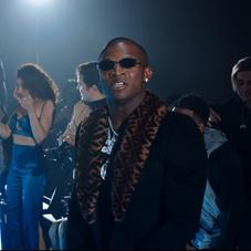 "O.T. Genasis Hits The Catwalk With G-Eazy, Rich The Kid, & E-40 For ""Bae (Remix)"" Visual"