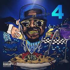 """PeeWee Longway Ups The """"Murder Rate"""" With Quavo On New Record"""