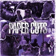 "Dave Continues To Apply Pressure On 2019 With ""Paper Cuts"""