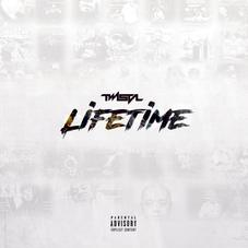 """Twista Hasn't Lost A Step On New EP """"Lifetime"""""""