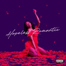 "Tink Delivers Songs About Love, Pain & Getting Freaky With ""Hopeless Romantic"""