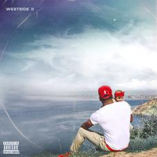 "Joe Moses Is Coming Live From Cali On New Tape ""Westside II"""