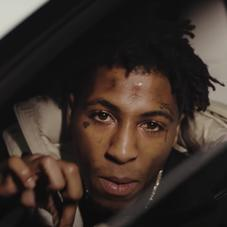"""NBA Youngboy Remixes Jay-Z's """"The Story Of O.J."""""""