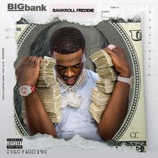 Bankroll Freddie Unleashes His Fiery New Project Feat. Megan The Stallion, 2 Chainz, Young Dolph & More