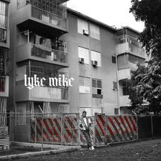 """Myke Towers Unveils New Project """"LYKE MIKE"""""""