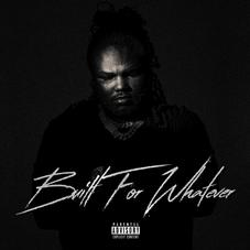 "Tee Grizzley & Big Sean Connect Over Hit-Boy Production For ""What We On"""