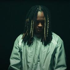 """King Von's Team Releases His Final Self-Conceptualized Music Video """"Demon"""""""