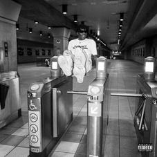 """Midwxst Refines His Style With New EP """"Back in Action"""""""