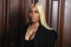 "Nicki Minaj Version Of Tory Lanez' ""Shooters"" Has Surfaced"