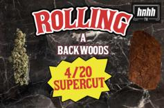 """4/20 """"How To Roll"""" Supercut Ft. T.I, Smokepurpp, Rich The Kid & More"""
