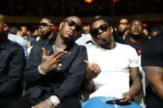 Birdman Accuses Lil Wayne's Manager Of Creating A Shell Company To Profit Off Drake