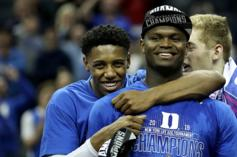 March Madness 2019: Top 10 Players To Watch In The NCAA Tournament