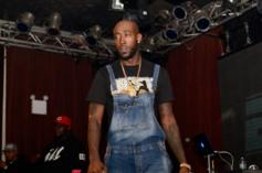 """Freddie Gibbs' """"Bandana"""" Will Feature Pusha-T, Black Thought & More"""