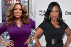 Wendy Williams' Divorce: Lauren Lake On Mistress' Gifts & Addiction