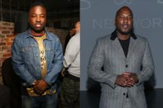 Troy Ave Seems To Suggest Jeezy Should Have Killed Gucci Mane
