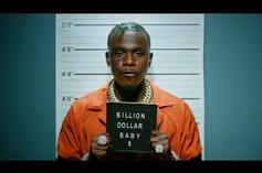 DaBaby Touches On Everything He's Been Cancelled For With New Song