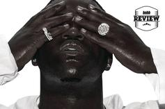 """Review: A$AP Ferg's """"Always Strive And Prosper"""""""