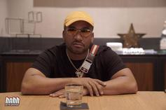 """CyHi The Prynce On Being """"Underrated"""" & """"Cruel Winter"""" Release"""