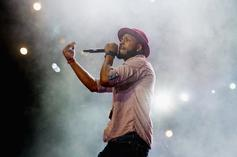 Mystikal Indicted In First Degree Rape & Kidnapping Case
