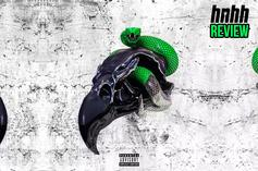 "Future & Young Thug's ""Super Slimey"" (Review)"