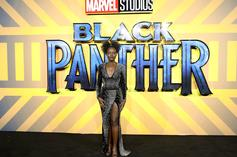 """New Petition Wants Portion Of """"Black Panther"""" Profits Invested In Black Communities"""