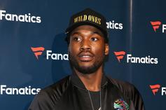 Meek Mill's Lawyer Has Hope After List Of Suspect Police Has Been Revealed
