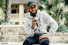 Tory Lanez Reveals Collaboration With ASAP Ferg, Speaks On Debut Album