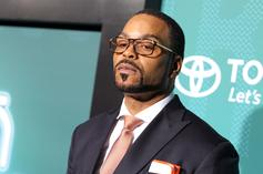 """Method Man On Disrespecting Tupac: """"Pac Walked So They Could Run."""""""