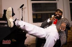 "Review: Stalley's ""Ohio"""