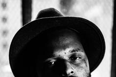 "Review: ScHoolboy Q's ""Oxymoron"""
